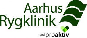 Aarhus Rygklinik er specialister i rygbehandling i Århus