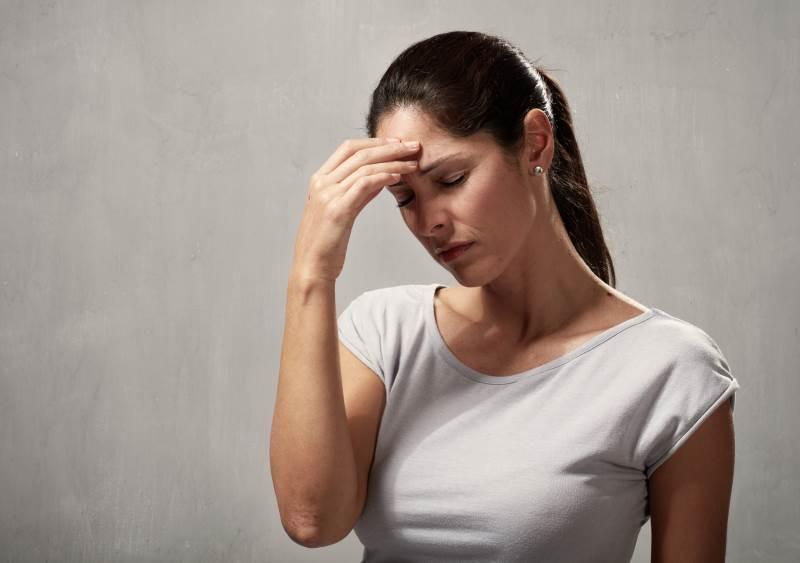 Behandling af hovedpine i Århus C. Fysioterapeuterne hos Aarhus Rygklinik er specialuddannet til at varetage behandling af hovedpine.